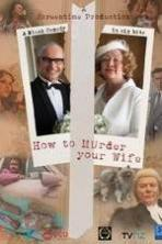 How to Murder Your Wife ( 2015 )