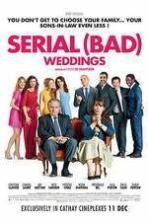 Serial (Bad) Weddings ( 2014 )