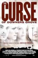 The Curse of Downers Grove ( 2014 )