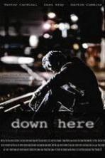 Down Here ( 2014 )
