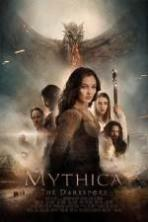 Mythica: The Darkspore ( 2015 )