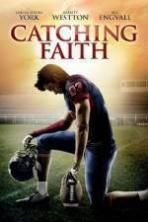 Catching Faith ( 2015 )