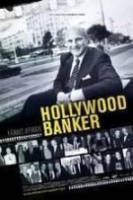Hollywood Banker ( 2014 )