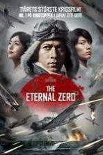 The Eternal Zero ( 2013 )