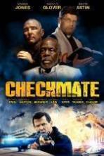 Checkmate ( 2015 )
