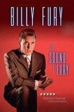 Billy Fury: The Sound Of Fury ( 2015 )