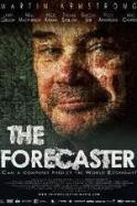 The Forecaster ( 2014 )
