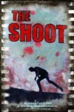 The Shoot ( 2014 )