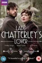 Lady Chatterley's Lover ( 2015 )