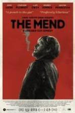 The Mend ( 2014 )