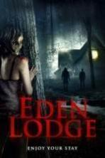 Eden Lodge ( 2015 )