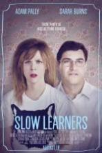 Slow Learners ( 2015 )