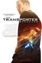 The Transporter Refueled ( 2015 )