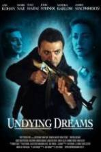 Undying Dreams ( 2014 )