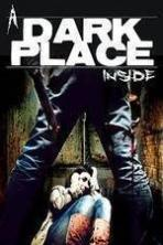 A Dark Place Inside ( 2014 )