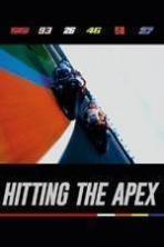 Hitting the Apex ( 2015 )