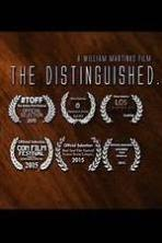 The Distinguished ( 2015 )