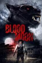 Blood Moon ( 2014 )