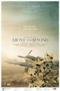 Above and Beyond ( 2014 )
