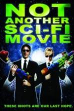 Not Another Sci-Fi Movie (2014)