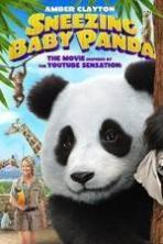 Sneezing Baby Panda - The Movie ( 2014 )