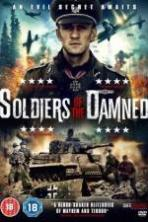 Soldiers of the Damned ( 2015 )