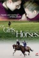 Of Girls and Horses ( 2014 )