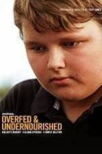 Overfed & Undernourished ( 2014 )