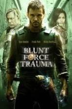 Blunt Force Trauma ( 2015 )