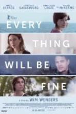 Every Thing Will Be Fine ( 2015 )