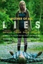 Mother of All Lies ( 2015 )