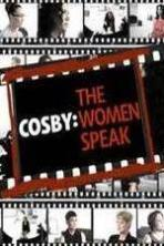 Cosby: The Women Speak ( 2015 )
