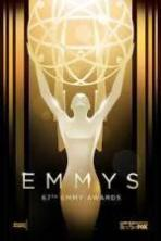 The 67th Primetime Emmy Awards ( 2015 )