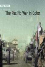 The Pacific War in Color ( 2015 )