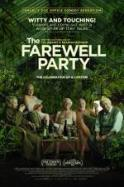 The Farewell Party ( 2014 )