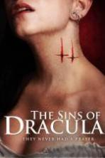 The Sins of Dracula ( 2014 )