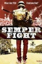 Semper Fight ( 2014 )