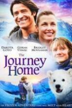 The Journey Home ( 2014 )