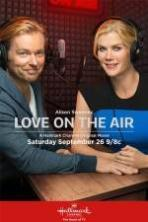Love on the Air ( 2015 )