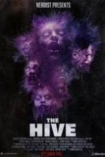 The Hive ( 2015 )