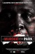 A Murder in the Park ( 2014 )