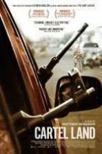 Cartel Land ( 2015 )
