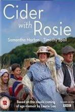 Cider with Rosie ( 2015 )