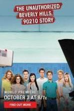 The Unauthorized Beverly Hills 90210 Story ( 2015 )