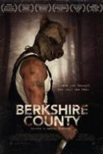 Berkshire County ( 2014 )