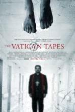 The Vatican Tapes ( 2015 )