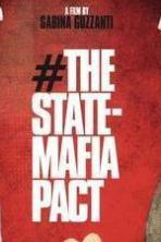 The State-Mafia Pact ( 2014 )