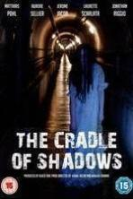 The Cradle of Shadows ( 2015 )