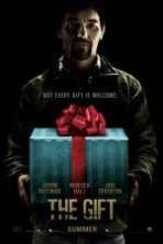 The Gift ( 2015 )