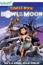 The Jungle Book: Howl at the Moon ( 2015 )